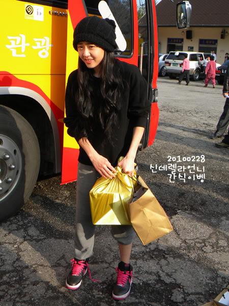 [New Drama - KBS 2010] Cinderella's Sister - Có Trailer+OST(trang 5) DSCN1063