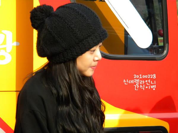 [New Drama - KBS 2010] Cinderella's Sister - Có Trailer+OST(trang 5) DSCN1071