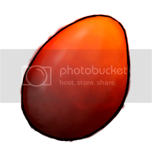 A new thought (Recruitment for some of my oneXone ideas) Egg_Redcopy