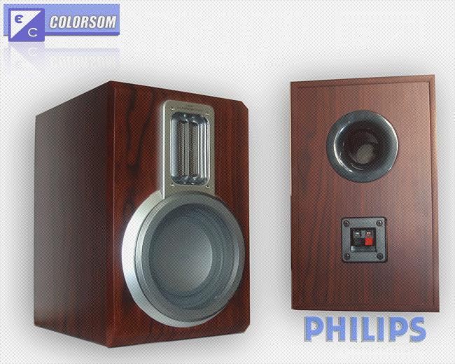 Transformar P10 ou XLR em RCA. Cs-300