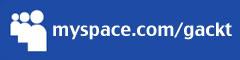 http://myspace.com/gackt