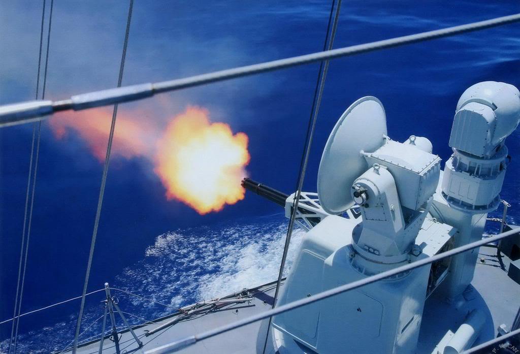 Arriban las fragatas Chinas a Buenos Aires Xinhui_CDF_post-131-1217308106