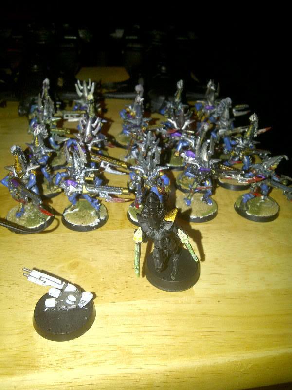 Fleet of the Haunted Tide IMG-20120306-00116