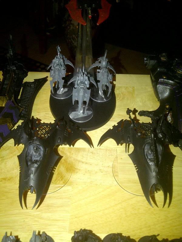 Fleet of the Haunted Tide IMG-20120306-00119