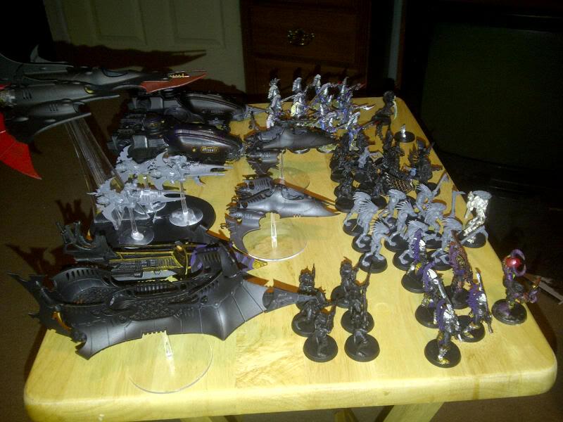 Fleet of the Haunted Tide IMG-20120306-00121