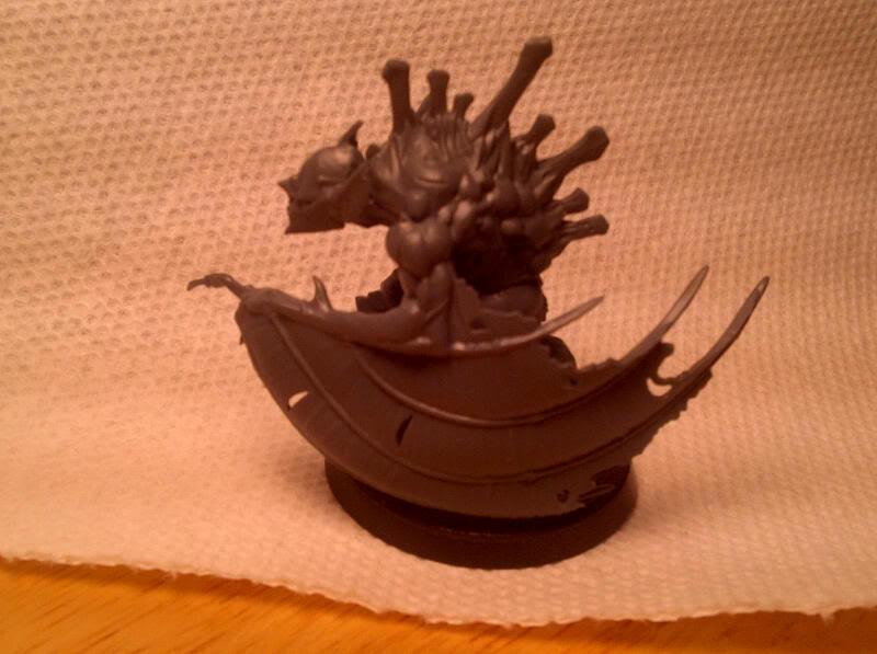 Fleet of the Haunted Tide IMG-20120314-00173