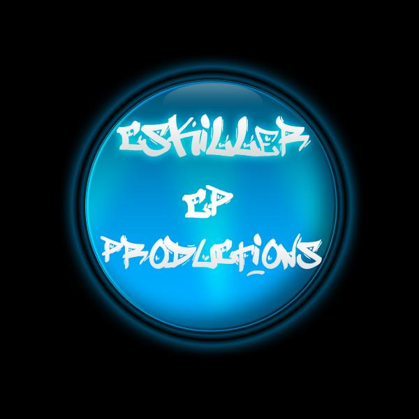My artwork :D Cskillerproductionsblack