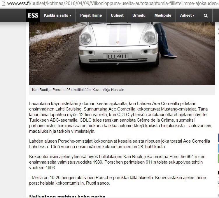 BULLSHIT: CDLC.CO Meets for Connoisseurs - Sivu 24 Etlari_zpsfgjcvcxz