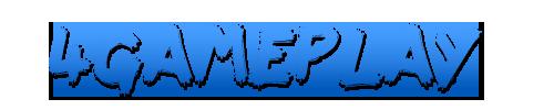 Cerere Logo 4GamePlay 4g1_zpsdd652cee