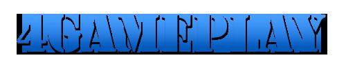 Cerere Logo 4GamePlay 4g2_zpsf5ab2e33