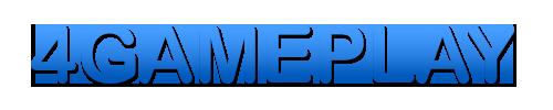 Cerere Logo 4GamePlay 4g3_zps876a9a20