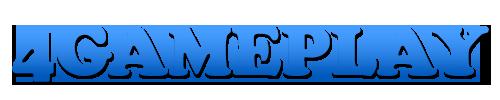 Cerere Logo 4GamePlay 4g4_zps3d33fdee