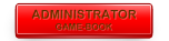 Cerere Grade Gamebook1_zps638aceb7