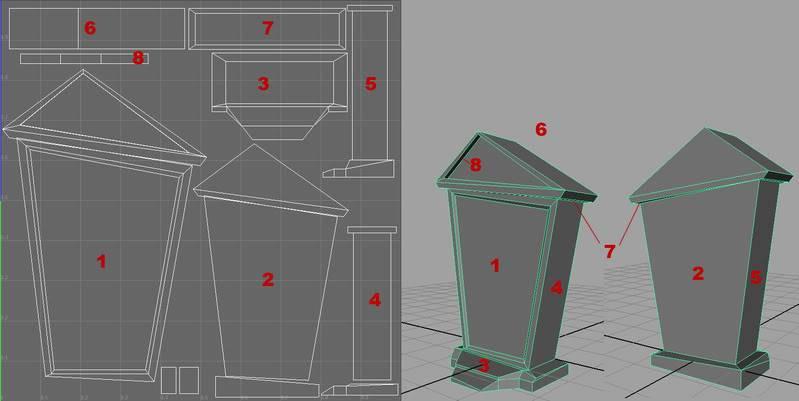 Enviro Art Assets - Page 2 UVDiagram
