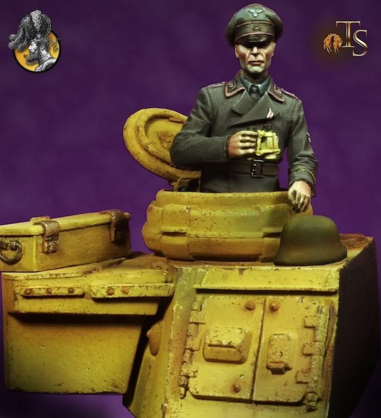 Novedades !   Panzer_Officer
