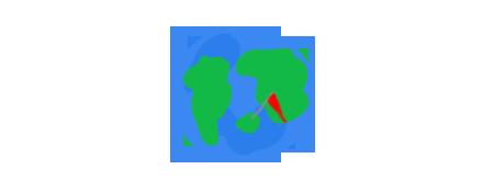 planet-fanart Forum