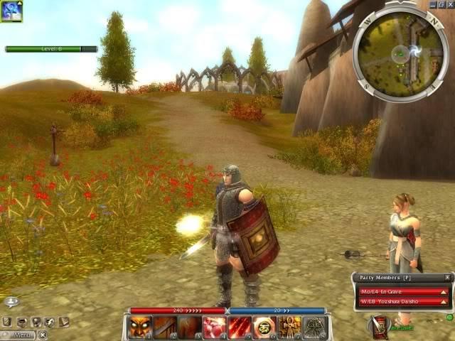 Me at guild wars Gw010