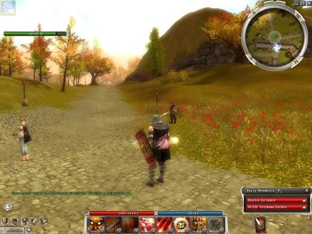 Me at guild wars Gw011