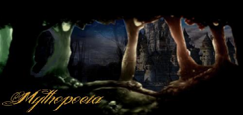 Mythopoeia Fairy-of-the-forest-31002