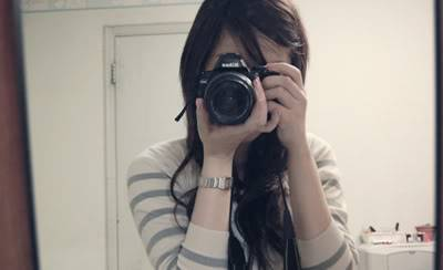ULZZANG Pictures, Images and Photos