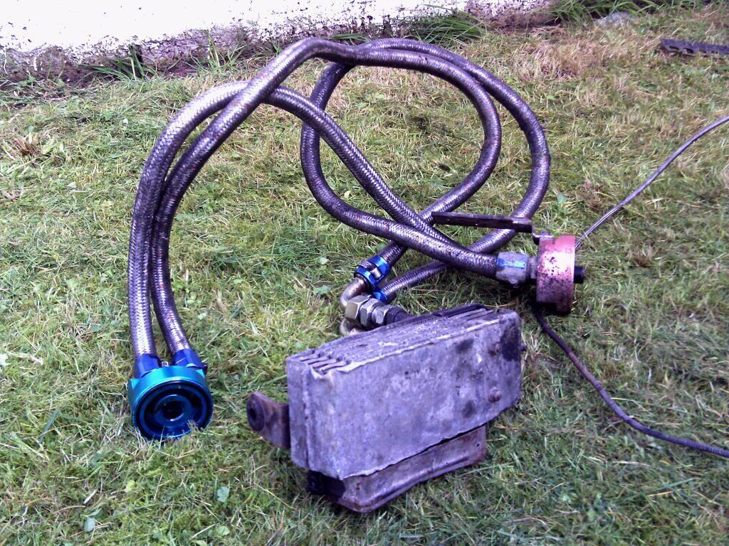 1990 mx5 turbo  009-6