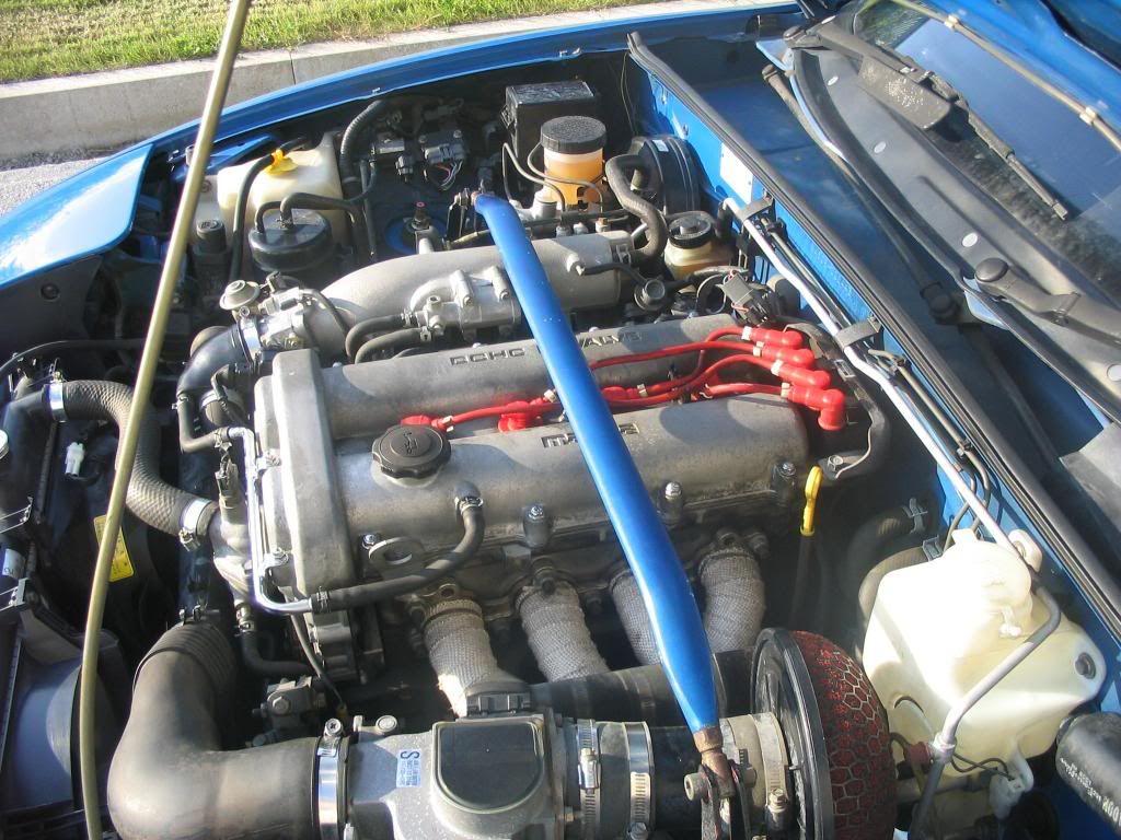 1990 mx5 turbo  020