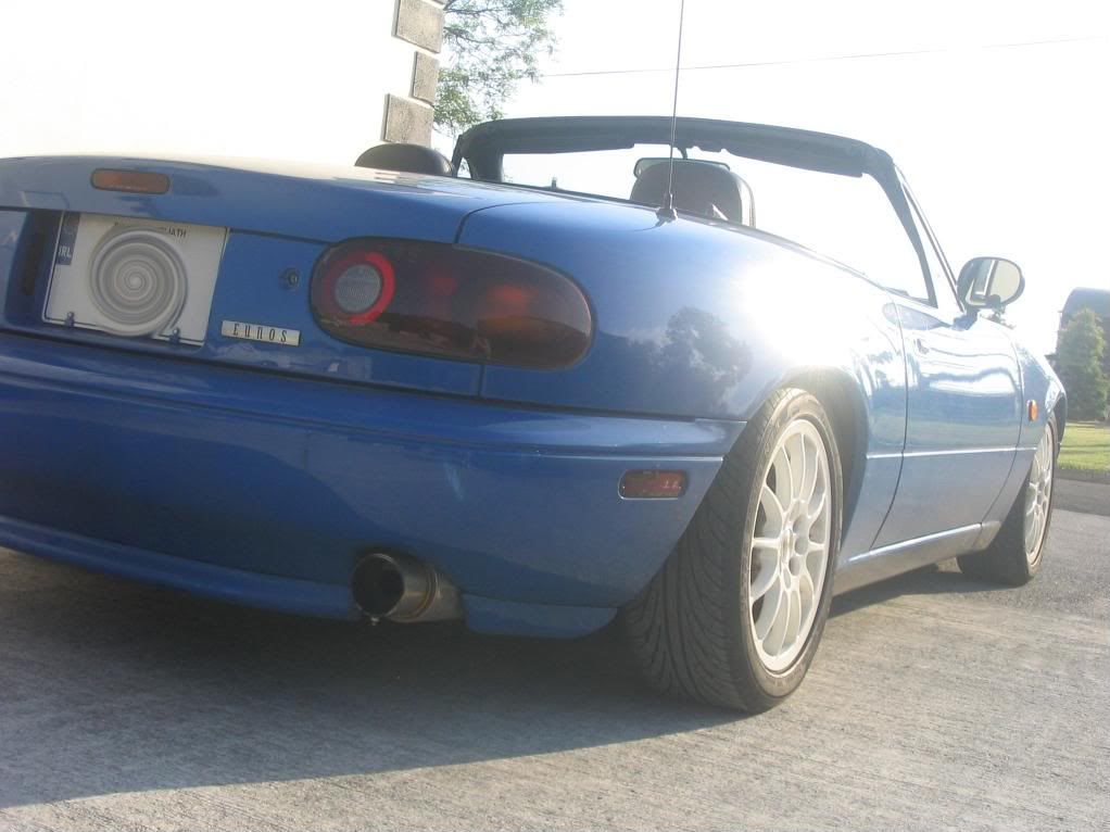 1990 mx5 turbo  030