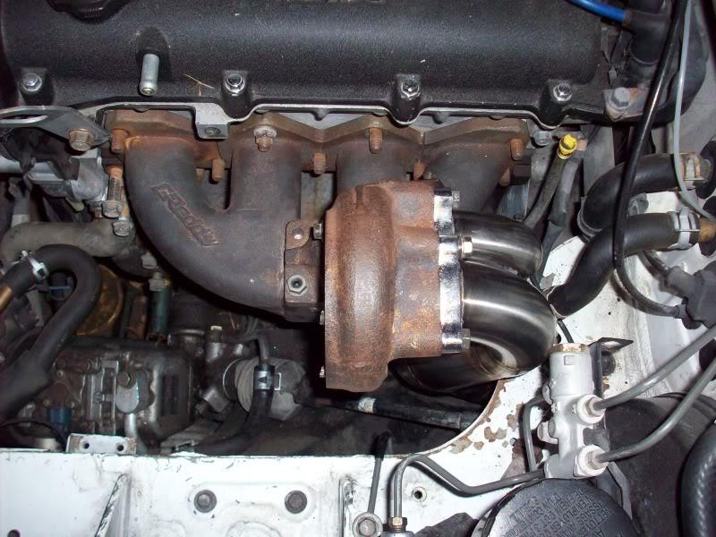 1990 mx5 turbo  ARTechdownpipe2-1