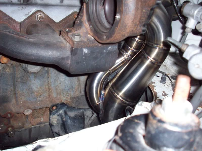 1990 mx5 turbo  ARTechdownpipe3