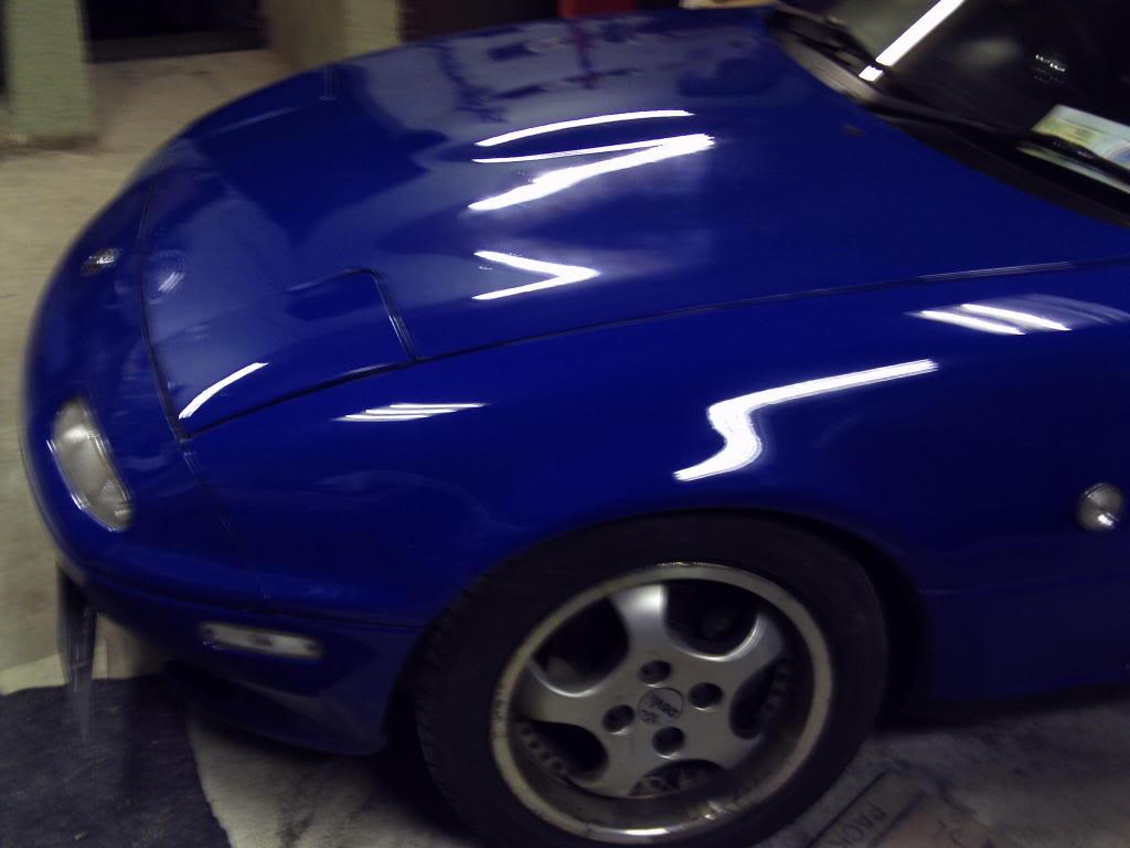 1990 mx5 turbo  PICT0029