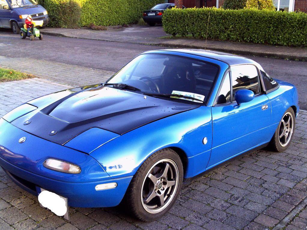 1990 mx5 turbo  PICT0047-1