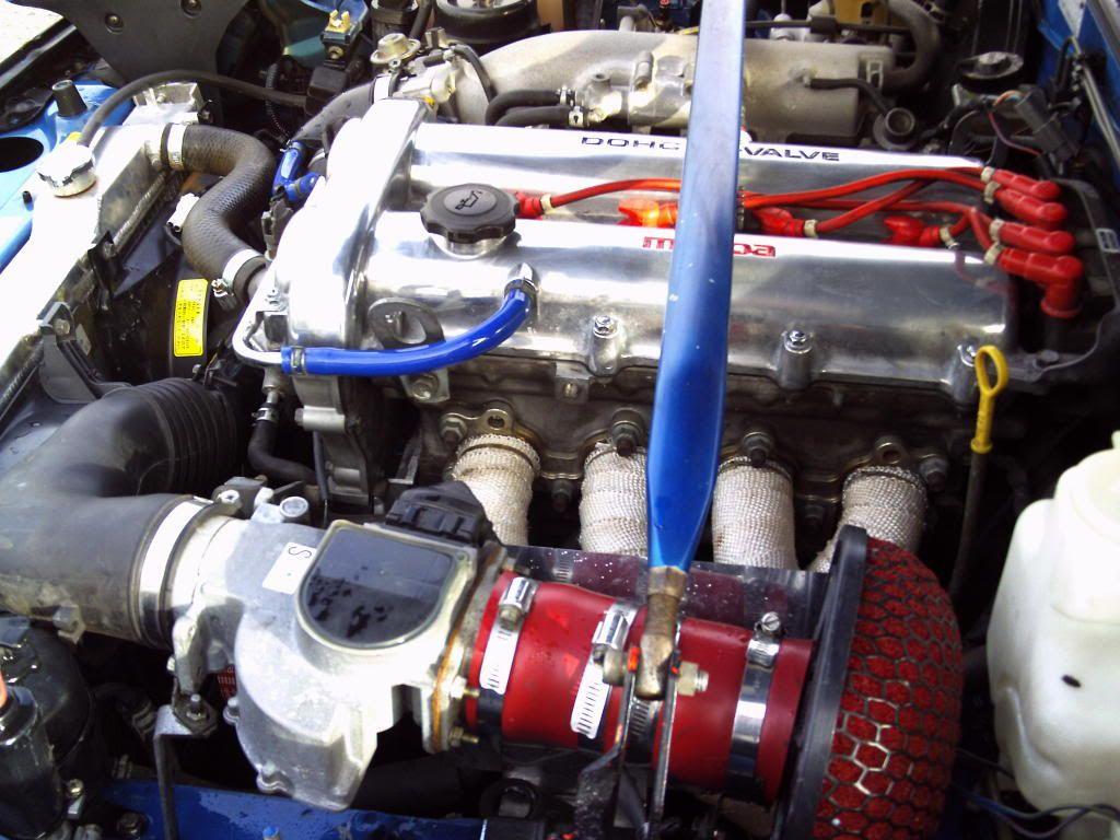 1990 mx5 turbo  PICT0047