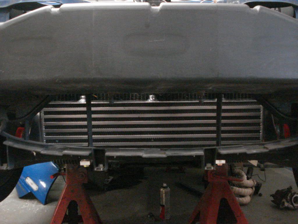 1990 mx5 turbo  Mx5jomo11