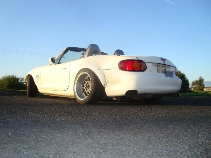 Widearched 99 mx5 Photo-1476