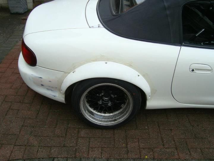 Widearched 99 mx5 Photo-2174
