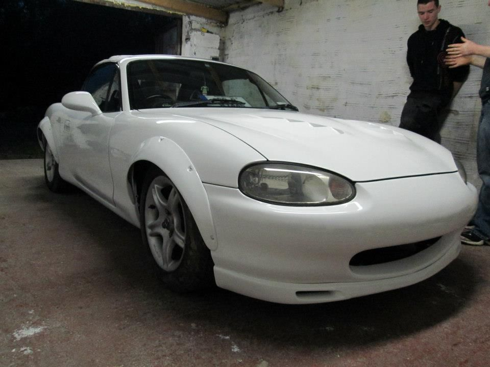 Widearched 99 mx5 - Page 2 Photo-740