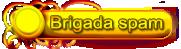 Brigada Spam
