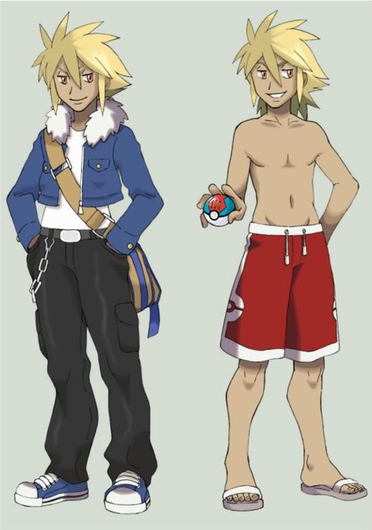 They call me Blake  Pokemon_oc___utakata_shiraishi_by_afo2006-d2q3mws-1
