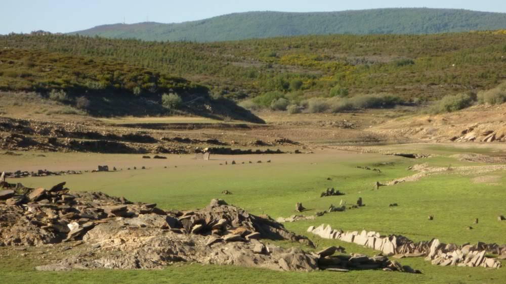 Ida ao Café com passagem na... Mongólia... ;) P1000541mydefinitions