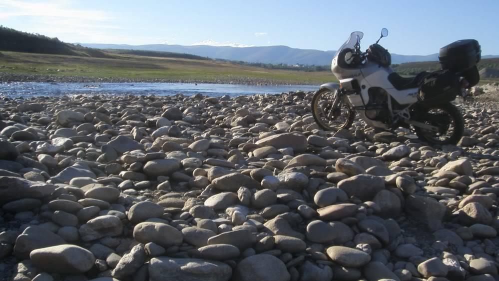Ida ao Café com passagem na... Mongólia... ;) S73F7285mydefinitions