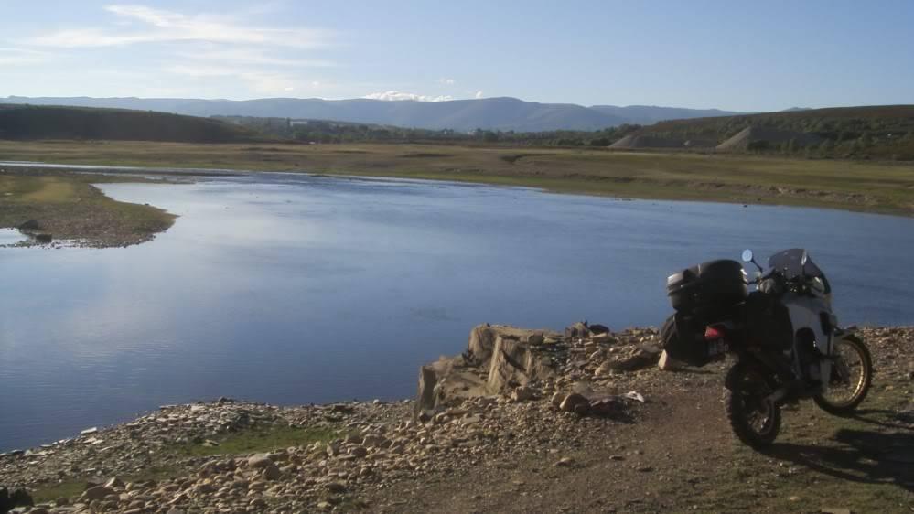 Ida ao Café com passagem na... Mongólia... ;) S73F7295mydefinitions