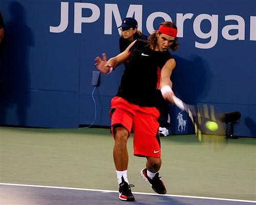 ® Rafael Nadal - مسيره وقصه بطل ® 269592_be575665f8