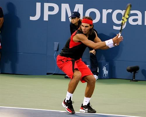 ® Rafael Nadal - مسيره وقصه بطل ® 269594_7833a9defa
