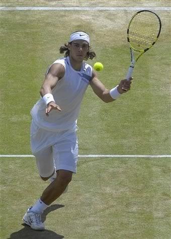 ® Rafael Nadal - مسيره وقصه بطل ® 340x