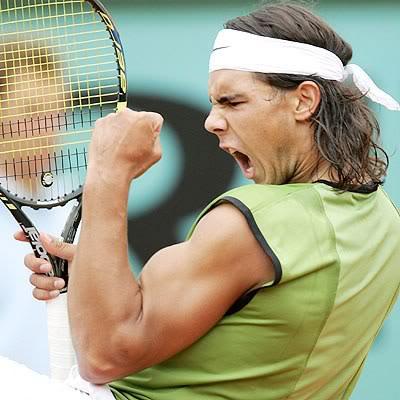® Rafael Nadal - مسيره وقصه بطل ® 35_2482_39939522_rafael_nadal_h1536