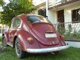 1967 6V od 2002 u garaži (foto) i u buduće neka pitanja Th_20090608-DSCF0949-1