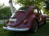 1967 6V od 2002 u garaži (foto) i u buduće neka pitanja Th_20090608-DSCF0951-2