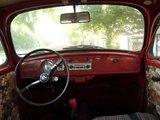 1967 6V od 2002 u garaži (foto) i u buduće neka pitanja Th_20090608-DSCF0953-3