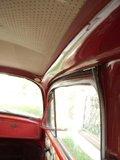 1967 6V od 2002 u garaži (foto) i u buduće neka pitanja Th_20090608-DSCF0958-6
