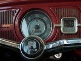 1967 6V od 2002 u garaži (foto) i u buduće neka pitanja Th_20090608-DSCF0959-7